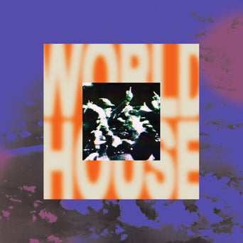"Mil-Spec ""World House"""