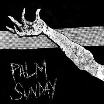 "Integrity ""Palm Sunday (Clear With Silver)"""