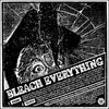 "Bleach Everything ""Bound b/w Cured"""