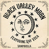 "Black Valley Moon ""Vampirella"""