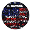 "CJ Ramone ""American Beauty"""