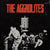 "The Aggrolites ""Reggae Hit L.A."""