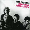 "The Defects ""Defective Breakdown"""