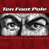 "Ten Foot Pole ""Subliminal Messages"""