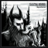 "RABO073-1 Electric Wizard ""Dopethrone"""