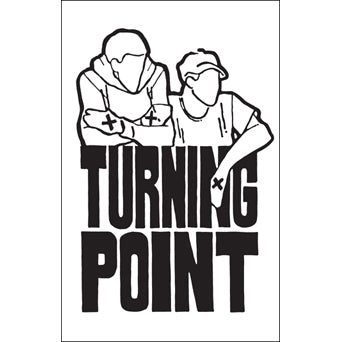 "Turning Point ""Demo"""
