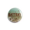 "REVBTN170A Battery ""Cover Artwork"" -  Button"