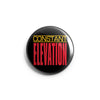 "REVBTN181 Constant Elevation ""Logo"" -  Button"