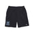 "REVSH916 Revelation Records ""Summer 2020 (Black)"" - Shorts"