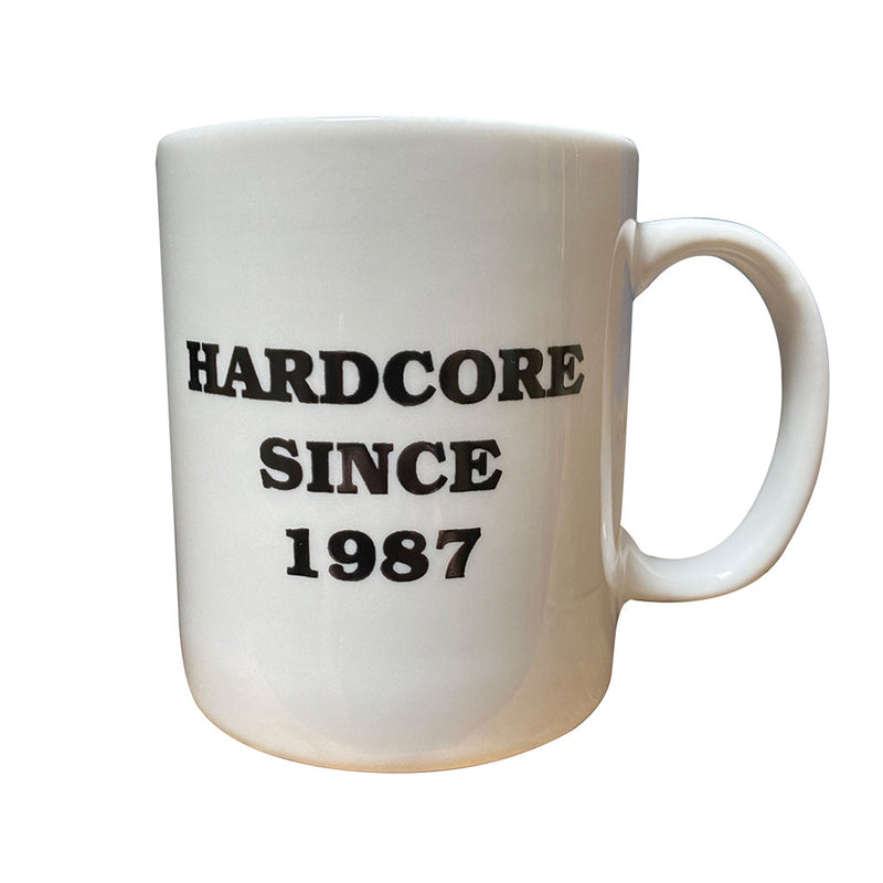 "Revelation Records ""Logo"" - Coffee Mug"