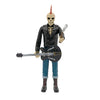 "Rancid ""Skeletim"" - Action Figure"