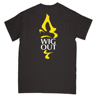 "Dag Nasty ""Wig Out At Denko's"" - T-Shirt"