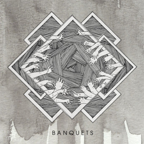 "Banquets ""s/t"""