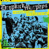 "DKM566532-1 Dropkick Murphys ""11 Short Stories Of Pain & Glory"" LP Album Artwork"