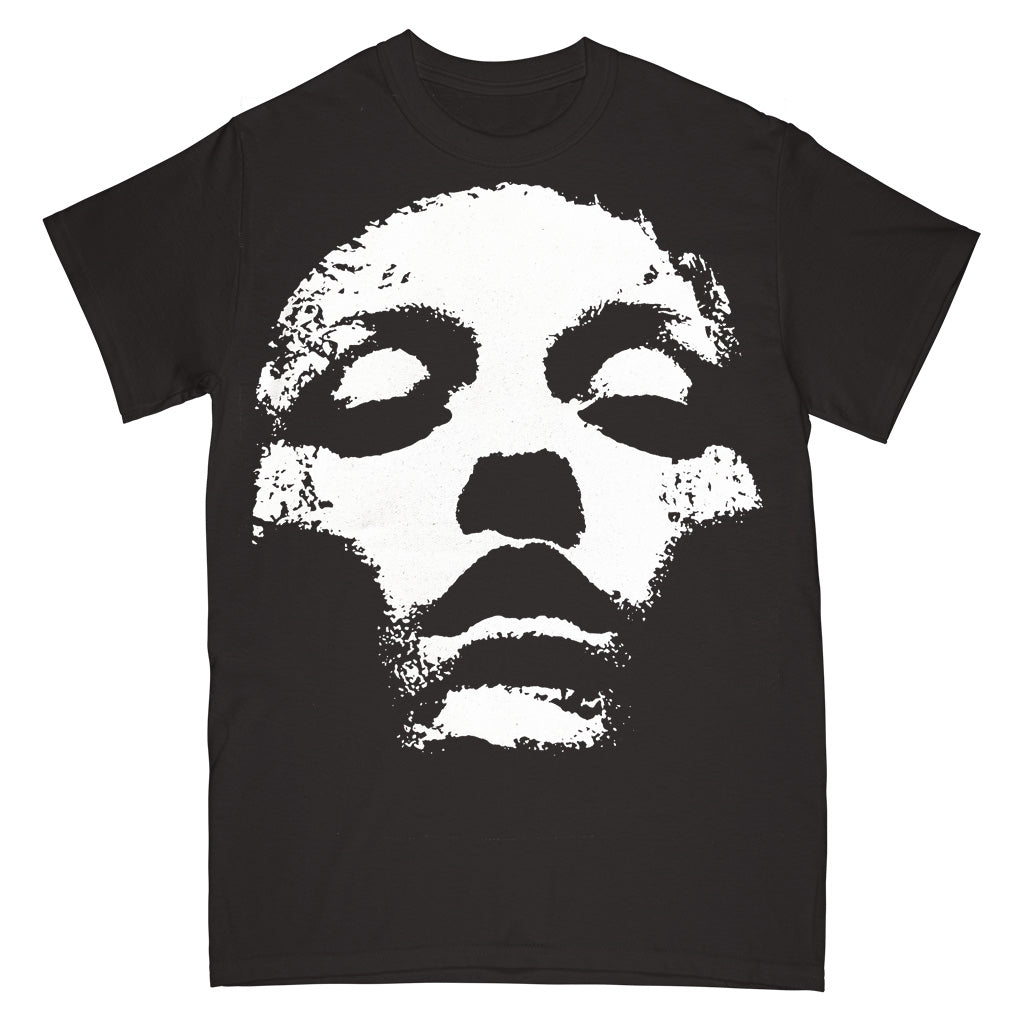 "Converge ""Jane Doe"" - T-Shirt"