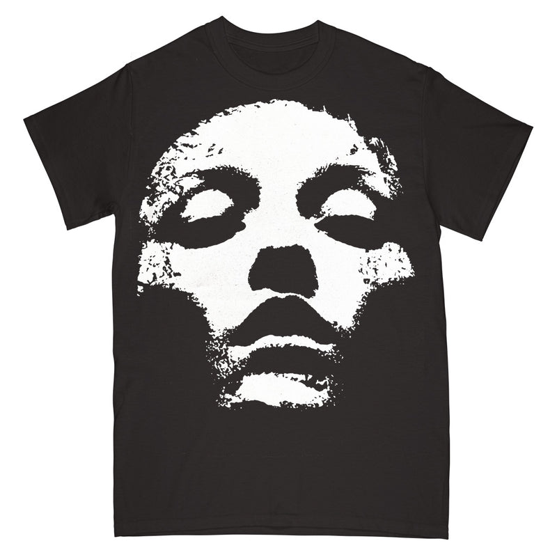 "EPISS545S Converge ""Jane Doe"" -  T-Shirt Front"