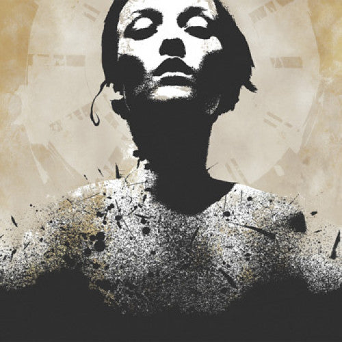 "EVR061-2 Converge ""Jane Doe"" CD Album Artwork"