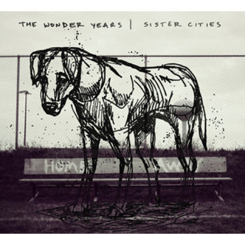 "The Wonder Years ""Sister Cities"""