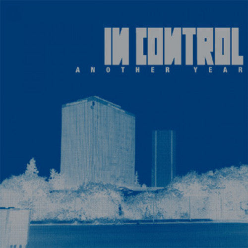 "In Control ""Another Year"""
