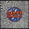 "MOSH079-1 Sleep ""Sleep's Holy Mountain"" LP Album Artwork"