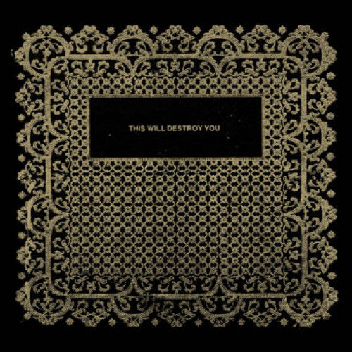 "This Will Destroy You ""s/t (10th Anniversary Edition)"""