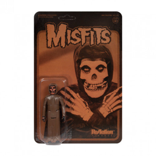 "SEV03610 Misfits ""The Fiend (Collection 2)"" -  Action Figure"