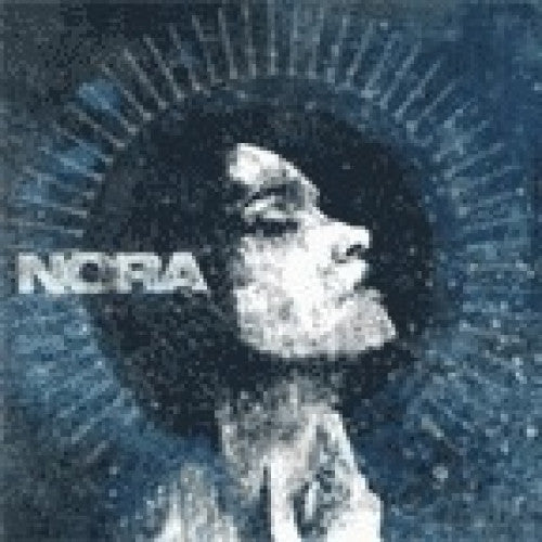 "Nora ""Dreamers And Deadmen"""