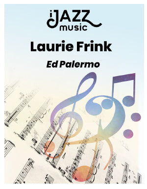 Laurie Frink