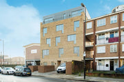 1 Bed For Sale, Stepney Way, London E1