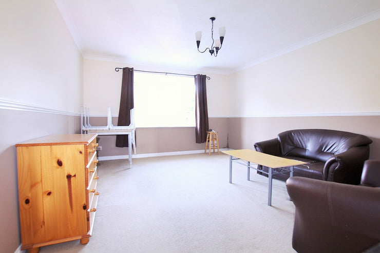 Flat 29, Rossetti Road, Bermondsey, London, SE16 3EY