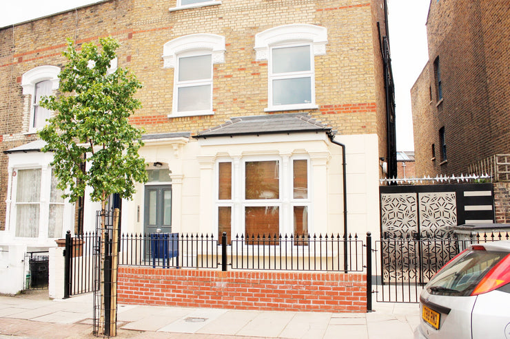 2 Foulden Road, Stoke Newington, N16 7UR