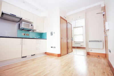 Flat 6, Chatsworth Road, London E5 0LT