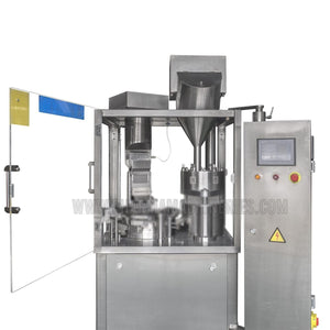 Best Pharmaceutical Machinery In USA/ capsule filling machine/ bottle filling machine tablet machine