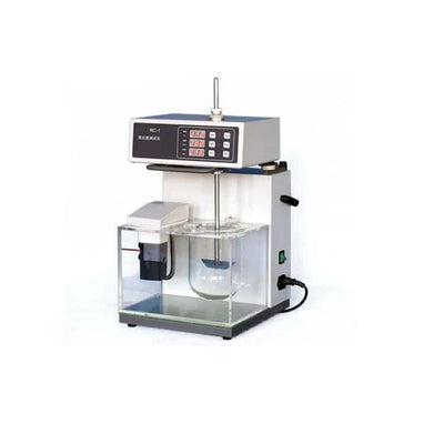 munna41 Automatic Tablet capsule Dissolution Tester Rc-6 testing dissolution