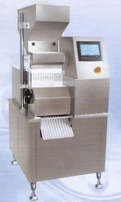 Capsule Weight Inspection Machine - Other Machine