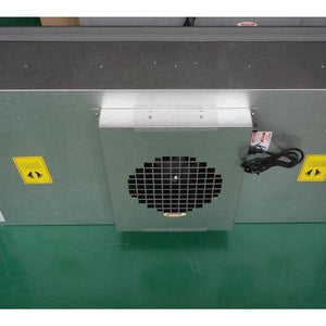 Jihan71 Class 100 Horizontal Clean Bench Laminar Hood Price