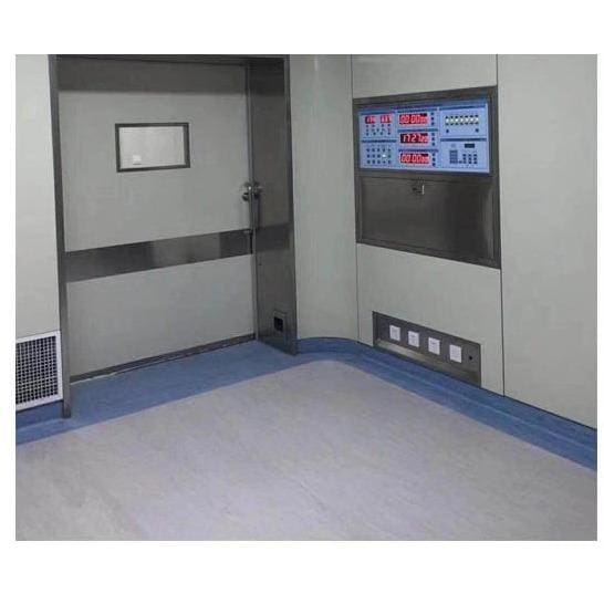 Customized Low Price Portable Modular Clean Room