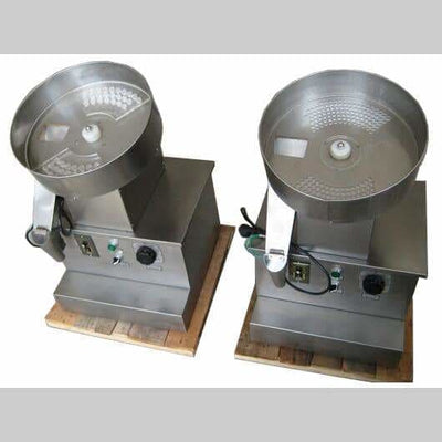 Desktop Capsule Tablet Counting Machine
