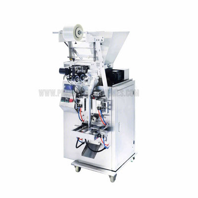DXD-80 Automatic Powder Packing Machine