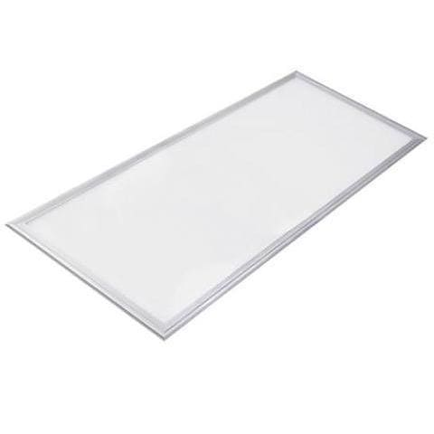 Factory Super thin 72w Led Panel Light