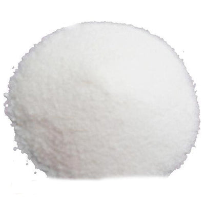 Factory supply food grade pure l-tryptophan - Medical Raw Material