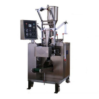 Full automatic tea bag packing machine - Tea Bag Packing Machine
