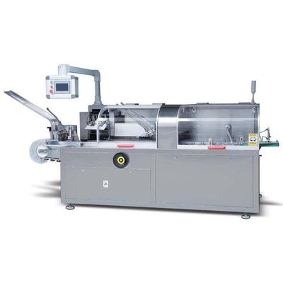 Good price compress automatic scrap carton baling machine for sale - Cartoning Machine