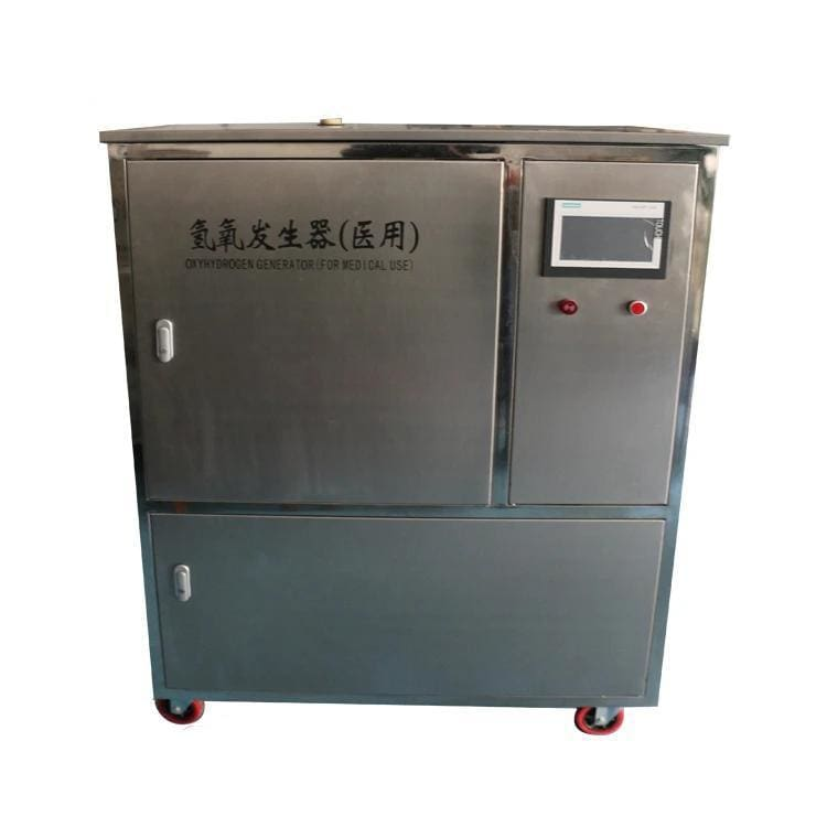 shakil44 High Quality Hydrogen Generator with competitive price! Factory Supply