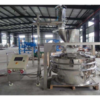 sujon18High Quality Vertical Pneumatic Vacuum Feeding Machine