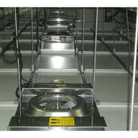 Low Price Laboratory Mini Ffu