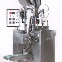 Model Dxdch-10a Automatic Tea-bag Packing Machine - Double Side Aluminium Foil Packing Machine