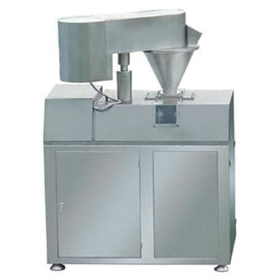 Model Gk Series Dry Granulator - Granulator Machine