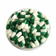 Natural-Gelatin-Empty-Pharmaceutical-Capsule.jpg