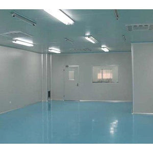 Pharmaceutical Packaging Clean Room,Drug Dispensing Workshop